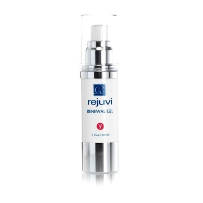 Y RENEWAL GEL WITH /EGF