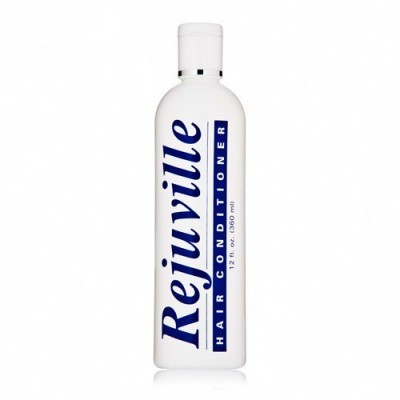 REJUVILLE HAIR CONDITIONER