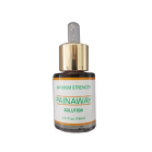 PAINAWAY SOLUTION OR W/EPINEPHRINE